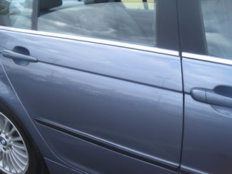 2002 BMW 330xi XI Englewood, Colorado 37