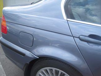 2002 BMW 330xi XI Englewood, Colorado 38