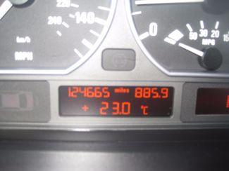2002 BMW 330xi XI Englewood, Colorado 22