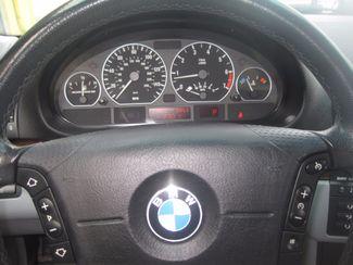 2002 BMW 330xi XI Englewood, Colorado 23