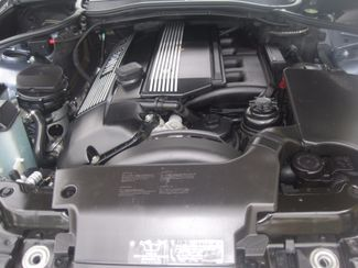 2002 BMW 330xi XI Englewood, Colorado 25