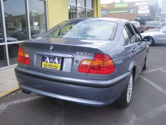 2002 BMW 330xi XI Englewood, Colorado 4