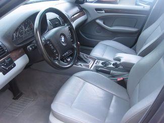 2002 BMW 330xi XI Englewood, Colorado 8