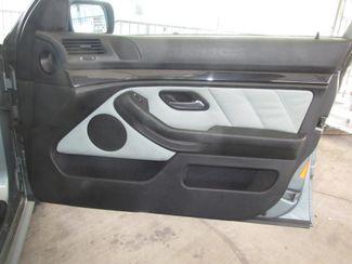 2002 BMW 530i 530iA Gardena, California 13