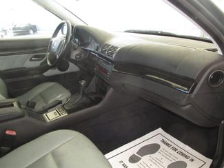 2002 BMW 530i 530iA Gardena, California 8