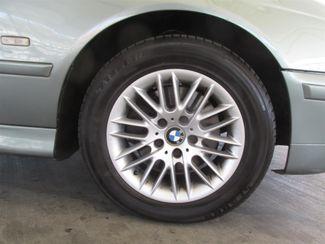 2002 BMW 530i 530iA Gardena, California 14