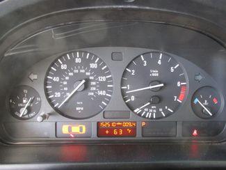 2002 BMW 530i 530iA Gardena, California 5