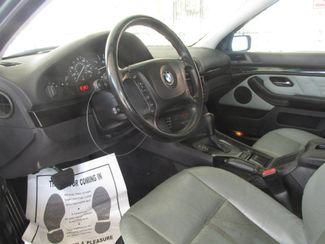 2002 BMW 530i 530iA Gardena, California 4