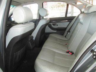 2002 BMW 530i 530iA Gardena, California 10