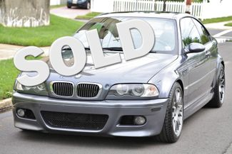 2002 BMW M Models in , New