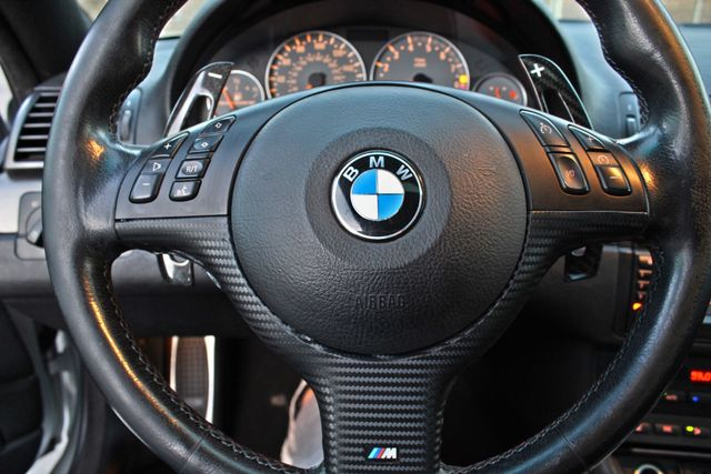 2002 BMW M Models M3 COUPE NAVIGATION XENON ALLOY WHEELS SERVICE RECORDS! Woodland Hills, CA 14