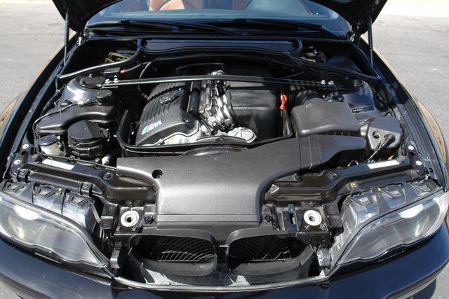 2002 BMW M Models M3 Phoenix, AZ 12