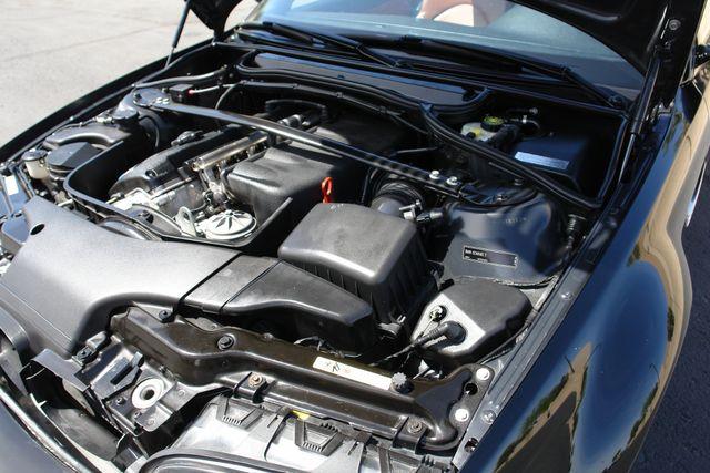 2002 BMW M Models M3 Phoenix, AZ 13