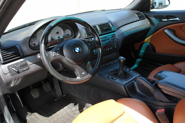 2002 BMW M Models M3 Phoenix, AZ 21