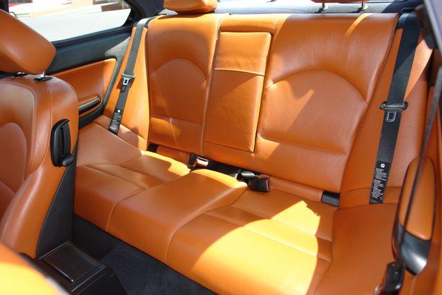 2002 BMW M Models M3 Phoenix, AZ 24