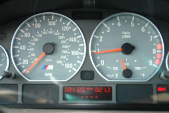 2002 BMW M Models M3 Phoenix, AZ 25