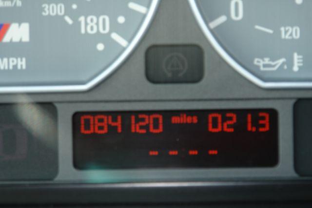 2002 BMW M Models M3 Phoenix, AZ 26