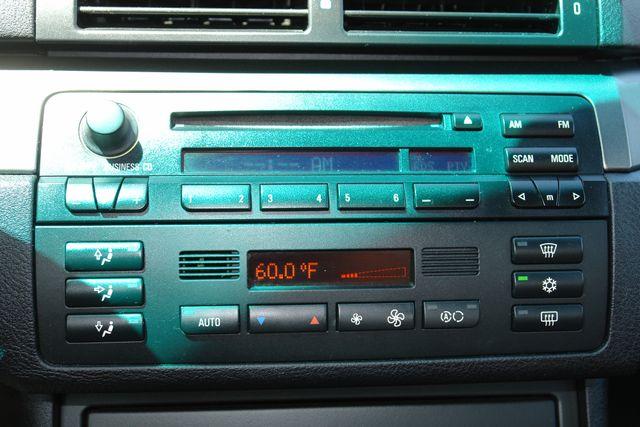 2002 BMW M Models M3 Phoenix, AZ 27