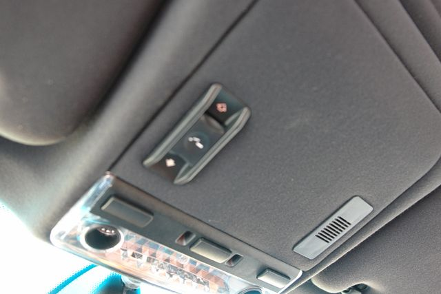2002 BMW M Models M3 Phoenix, AZ 29