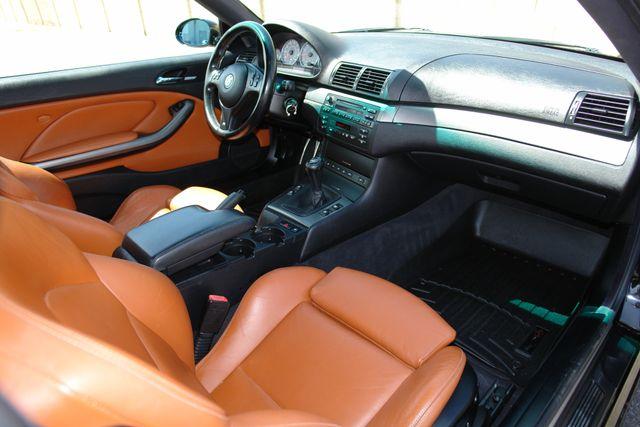 2002 BMW M Models M3 Phoenix, AZ 31