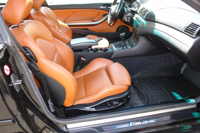 2002 BMW M Models M3 Phoenix, AZ 32