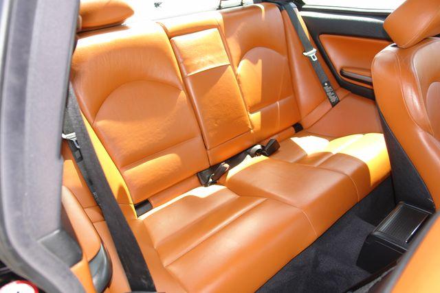 2002 BMW M Models M3 Phoenix, AZ 34