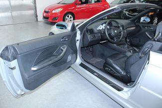 2002 BMW M3 Convertible Kensington, Maryland 25