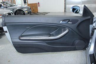 2002 BMW M3 Convertible Kensington, Maryland 26