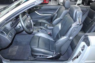 2002 BMW M3 Convertible Kensington, Maryland 29