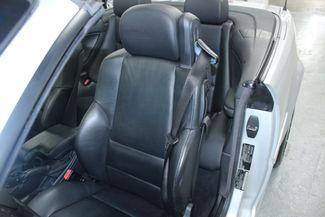 2002 BMW M3 Convertible Kensington, Maryland 30