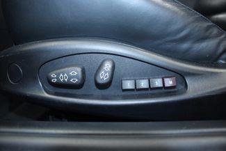 2002 BMW M3 Convertible Kensington, Maryland 35