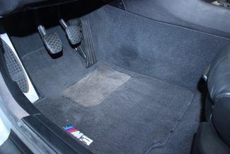 2002 BMW M3 Convertible Kensington, Maryland 36
