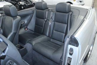 2002 BMW M3 Convertible Kensington, Maryland 37