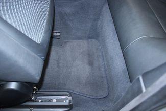 2002 BMW M3 Convertible Kensington, Maryland 42