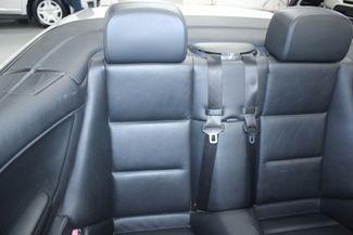 2002 BMW M3 Convertible Kensington, Maryland 44