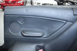 2002 BMW M3 Convertible Kensington, Maryland 45