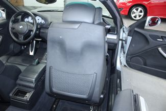 2002 BMW M3 Convertible Kensington, Maryland 47