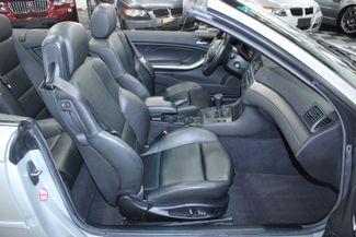 2002 BMW M3 Convertible Kensington, Maryland 54