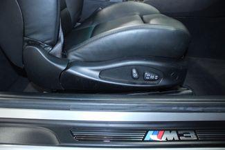 2002 BMW M3 Convertible Kensington, Maryland 59