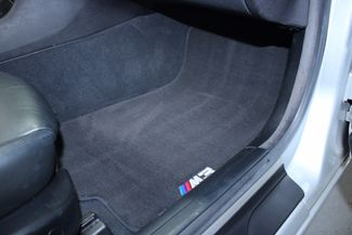 2002 BMW M3 Convertible Kensington, Maryland 61