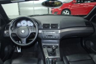 2002 BMW M3 Convertible Kensington, Maryland 72