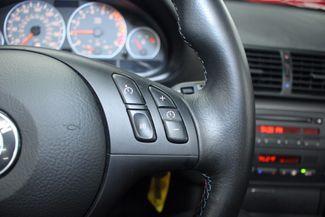 2002 BMW M3 Convertible Kensington, Maryland 74