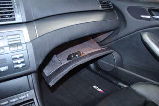 2002 BMW M3 Convertible Kensington, Maryland 83