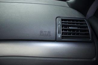 2002 BMW M3 Convertible Kensington, Maryland 84