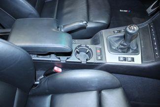 2002 BMW M3 Convertible Kensington, Maryland 63