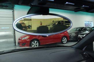2002 BMW M3 Convertible Kensington, Maryland 69