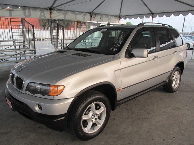 2002 BMW X5 30i Please call or e-mail to check availability All of our vehicles are available f