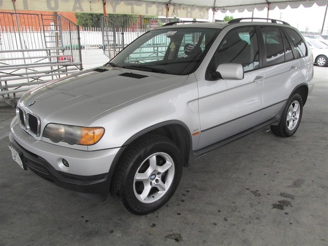 2002 BMW X5 30i Please call or e-mail to check availability All of our vehicles are available