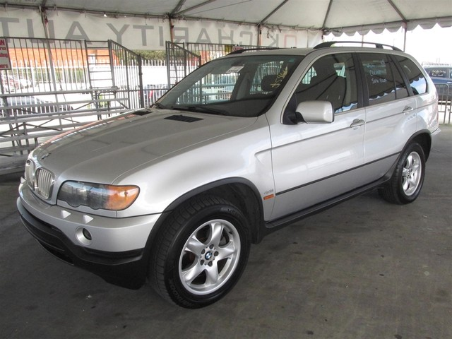 2002 BMW X5 44i Please call or e-mail to check availability All of our vehicles are available