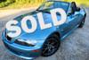 2002 BMW Z3 2.5i 5-Spd - 53K Miles - New Tires - Warranty Lakewood, NJ